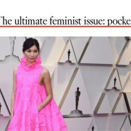feminismos tsepis