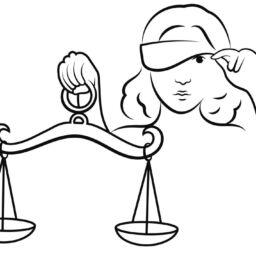 metoo Δικαιοσύνη