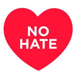 ριτορική μίσους